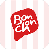 Bonchon Richmond