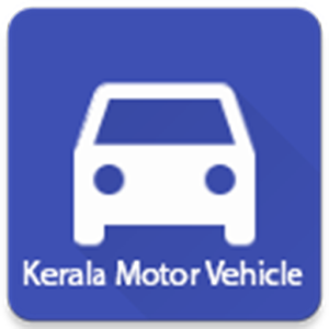 Kerala Motor App Android Apps On Google Play