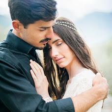Wedding photographer Tatyana Chayko (chaiko). Photo of 31.07.2016