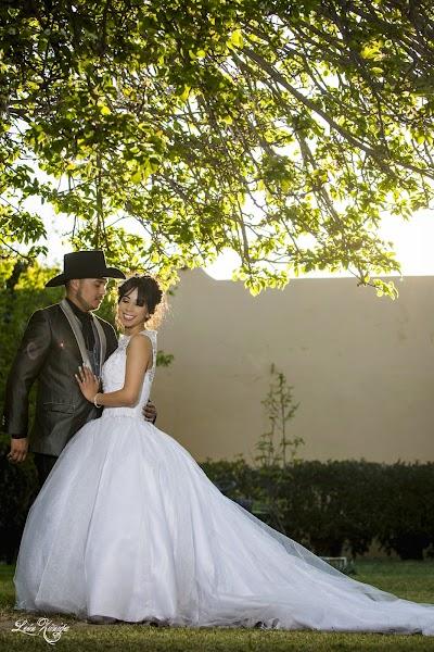 Fotógrafo de bodas León Zúñiga (LeonZuniga). Foto del 13.04.2016