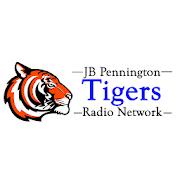 Tigers Radio WCRL7