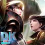 MMORPG ONLINE: Dragon Knight Classic APK icon