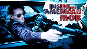 Inside the American Mob thumbnail