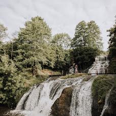 Wedding photographer Irina Moshnyackaya (imoshphoto). Photo of 15.06.2017