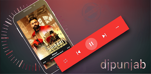 Mainu Single Rehna Dr Zeus mp3 song - DjPunjab