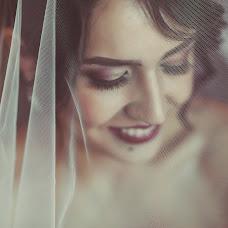 Wedding photographer Evgeniya Rolzing (Ewgesha). Photo of 30.04.2015