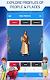 screenshot of Superbook Kids Bible, Videos & Games (Free App)