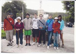 Photo: Boletín 120 - Excursión