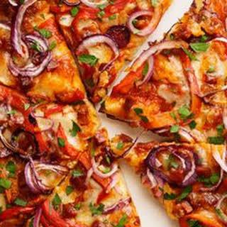 Spanish Pork Tapas Recipes.