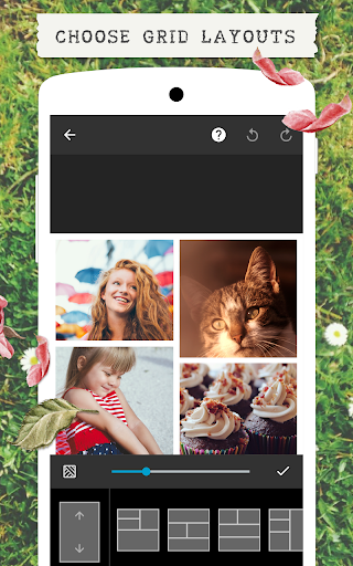 Pic Collage v5.4.5