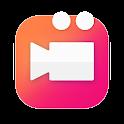 PixelCam icon