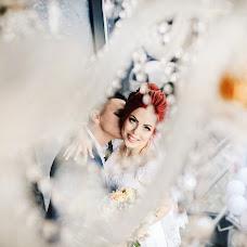 Wedding photographer Aleksey Latiy (latiyevent). Photo of 11.07.2018
