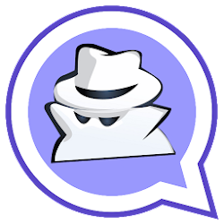 WhatSpy - Spy for Whatsapp