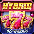 Game danh bai doi thuong HYBRID Online 2019