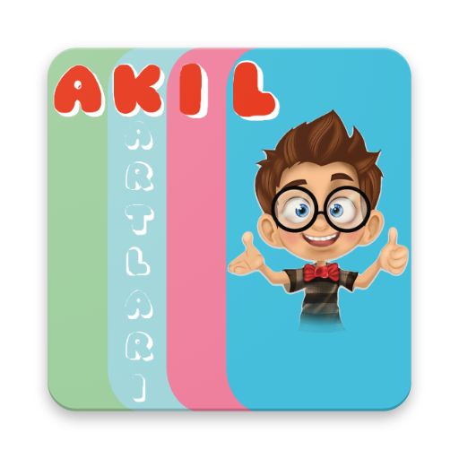 Akıl Kartları Apps (apk) free download for Android/PC/Windows