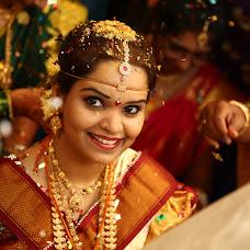 Wedding photographer Sai Kiran Kotakonda (kotakonda). Photo of 21.01.2014