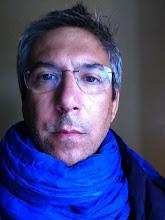Photo: At Rabat