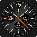 Ranger test version icon
