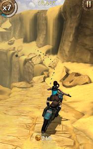 Lara Croft: Relic Run v1.0.32