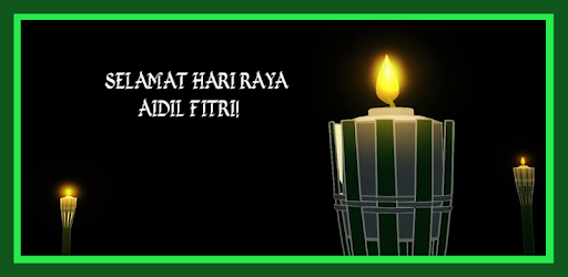 Selamat Hari Raya Apps On Google Play