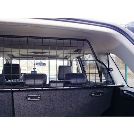 Artfex Hundgaller Audi Q3 2014-