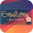 Gesture Lock Screen – Lock Screen By Gesture APK
