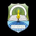 Daruthaqwa Learning icon