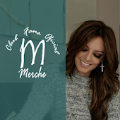 Merche Club de Fans Oficial