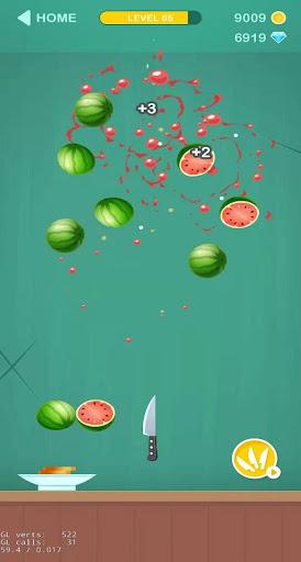Fruit Slice Master 1.0.5 3