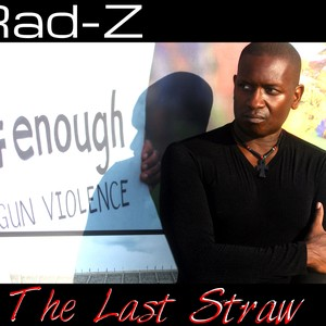 single download The Last Straw Upload Your Music Free