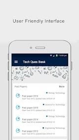 G C E A/L Technology - Past Papers,Term Papers App-Download