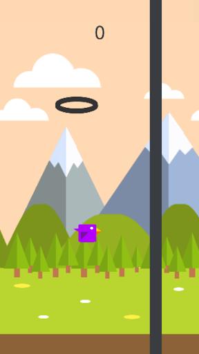 HOP - HYPER CASUAL ADDICTING GAME android2mod screenshots 7