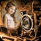 Classic Photo Editor APK