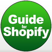Guide - Shopify Tips & Tricks