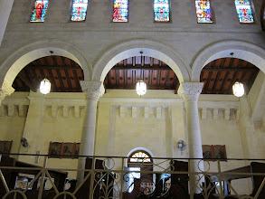 Photo: Church of St. Joseph