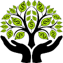 Financial Freedom Planner icon