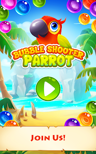 Tải Bubble Shooter APK