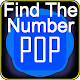 Find The Number Pop Apk