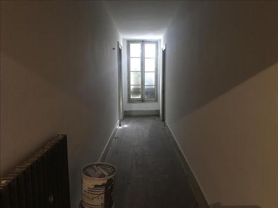 Vente divers 92 m2