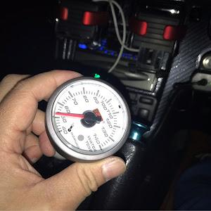 MR2  平成7年式 3型 GTのカスタム事例画像 タマロッコさんの2019年01月21日19:06の投稿