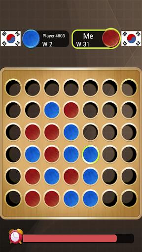4 in a row king screenshot 3