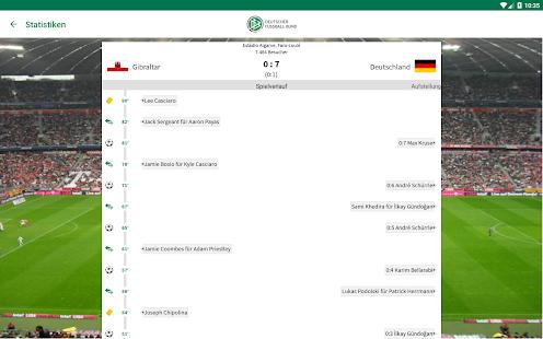 DFB - screenshot thumbnail