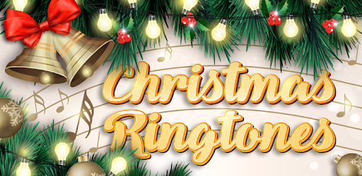 christmas ringtones notification sounds alarm by fun camera apps studio music audio category 307 reviews appgrooves discover best iphone - Christmas Ringtones