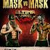 "Recap: Lucha Underground s4ep21 ""Ultima Lucha Cuartro - night 1"""