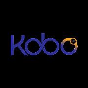 KoboSquad