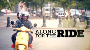 Along for the Ride thumbnail