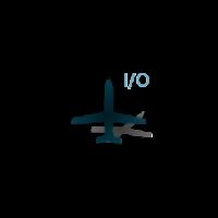 Screenshot of Airplane Mode Switch