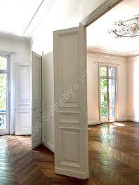 Appartement 8 pièces 222 m2