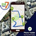 Lost Phone Tracker icon