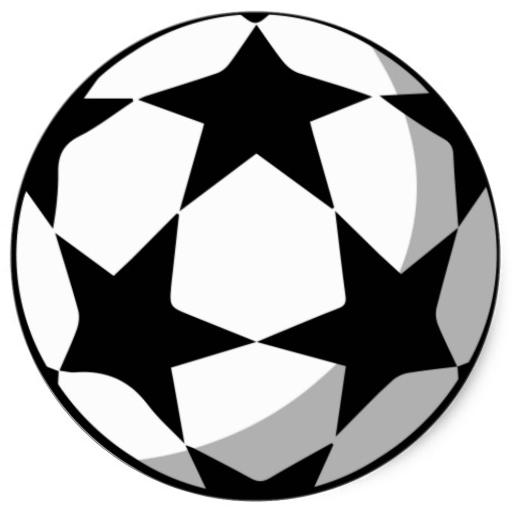 Baixar Champions Football Predictor para Android